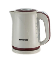 Чайник Tiross TS-495