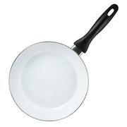 Сковорода CS Solingen Max Cera White 20 cm