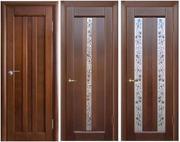 Межкомнатные двери .Харьков