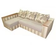 Угловой диван Венеция-1