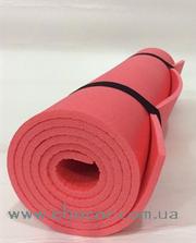 Продам каримат,  йога мат,  коврик туристический Иж,  коврик для фитнеса