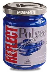 Акриловые краски Polycolor Reflect Maimeri оптом