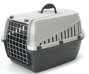 Клетка для перевозки собак Savic Троттер 2