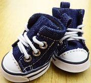 Продам обувь для собак : кросовки,  сапожки,  ботиночки на змейке !!