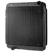 Радиатор охлаждения МАЗ,  КАМАЗ ,  ГАЗ  (асортимент)