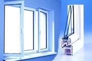 Окна Двери от компаний МирОК