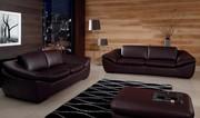 Etap - Sofa Широкий выбор кожаных диванов со склада,     . Купить кожан