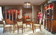 Купить модульную мебель для дома Mebin (Мебин) Мебель от производителя