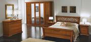Camelgroup - фабрика итальянской мебели для дома. Мебель Италии - всег