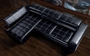 Продажа Caya Design диванов,  кресел,  пуфов,  кроватей,  кухонных уголко