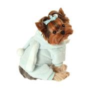 Одежда для собак MonkeyDaze Кролик (bunny jumper) костюмы для собак