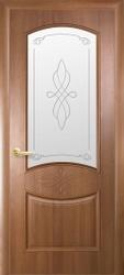 Предлагаем вашему вниманию широкий выбор межкомнатных и входных дверей