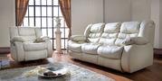 Pyka Meble Польская мебель отличается огромным разнообразием моделей,