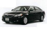 Амортизаторы Toyota Camry