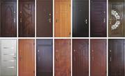 Качественные входные Двери. Индивидуальный заказ и готовые со склада.