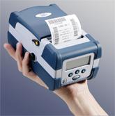 Принтер печати этикеток. Принтер чеков. Термопринтер. Акции. SG Office