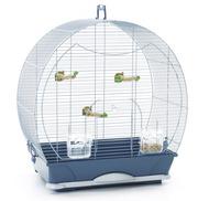 Клетки для попугаев Savic Эвелин 40 (Evelyne 40) клетка для птиц