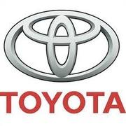 Автомобильные фильтры Toyota