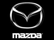 Автомобильные фильтры Mazda