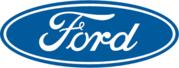 Автомобильные фильтры Ford