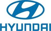 Автомобильные фильтры Hyundai