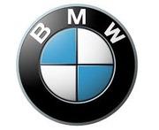 Автомобильные фильтры BMW