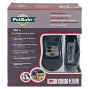 PetSafe Deluxe Тренер (Remote Trainer) электронный ошейник для собак