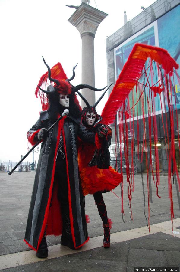 Продам: Прокат костюмов на Хеллоуин - Купить: Прокат ... - photo#33