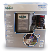 PetSafe Беспроводной электронный забор (Wireless Containment System)