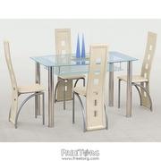 Halmar - мебель из Польши. Польский производитель мебели – компания Ha