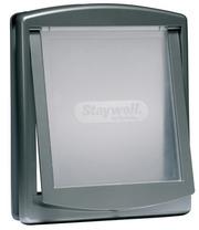 Дверь для собаки Staywell Оригинал - дверца для собак крупных пород