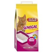 Наполнитель для кошачьего туалета Versele-Laga Prestige Сенегал