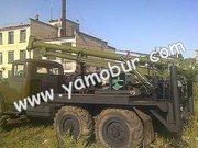 Продам Ямобур БКМ-3.5