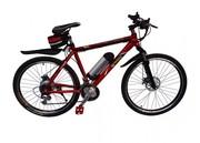 Электровелосипед Volta МТВ
