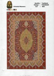 Распродажа египетских ковров