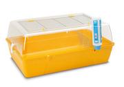Клетка для морской свинки Savic Роди (Rody Cavia) 70х45х31 см