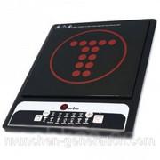 Индукционная плита Turbo TV-2340W