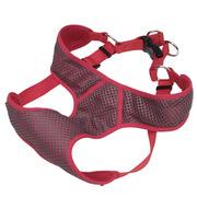 Шлейка для собак Coastal Comfort Wrap