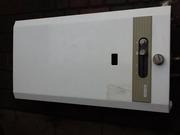 Продам колонка газовая Bosch wr -350-1/kd