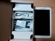 Samsung Galaxy Tab 3 7.0 8GB Wi-Fi (витрина)