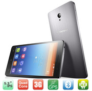 Смартфон Lenovo S860 купить в Харькове
