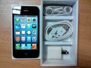 IPhone 4S 16GB CDMA Black (залочен)+подарок