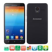 Смартфон Lenovo A850+ купить в Харькове