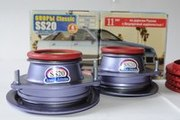 Продам Опоры SS-20 на ваз 2108-99