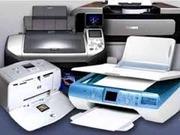 Куплю ксероксы, принтеры, сканеры... нерабочие/рабочие б/у.Харьков.
