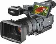 Куплю видеокамеры нерабочие/рабочие.Харьков.