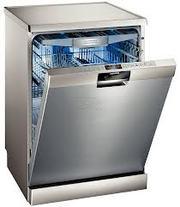 Куплю посудомоечные машины нерабочие/рабочие.Харьков.