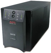Источник бесперебойного питания APC Smart-UPS 1500 б/у