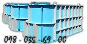 Агро-емкость Эко 7000 литров