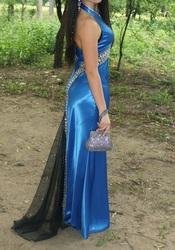 Продам выпускноевечернее платье